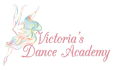 Victoria's Dance Academy – Cornwall's Best Performance Dance